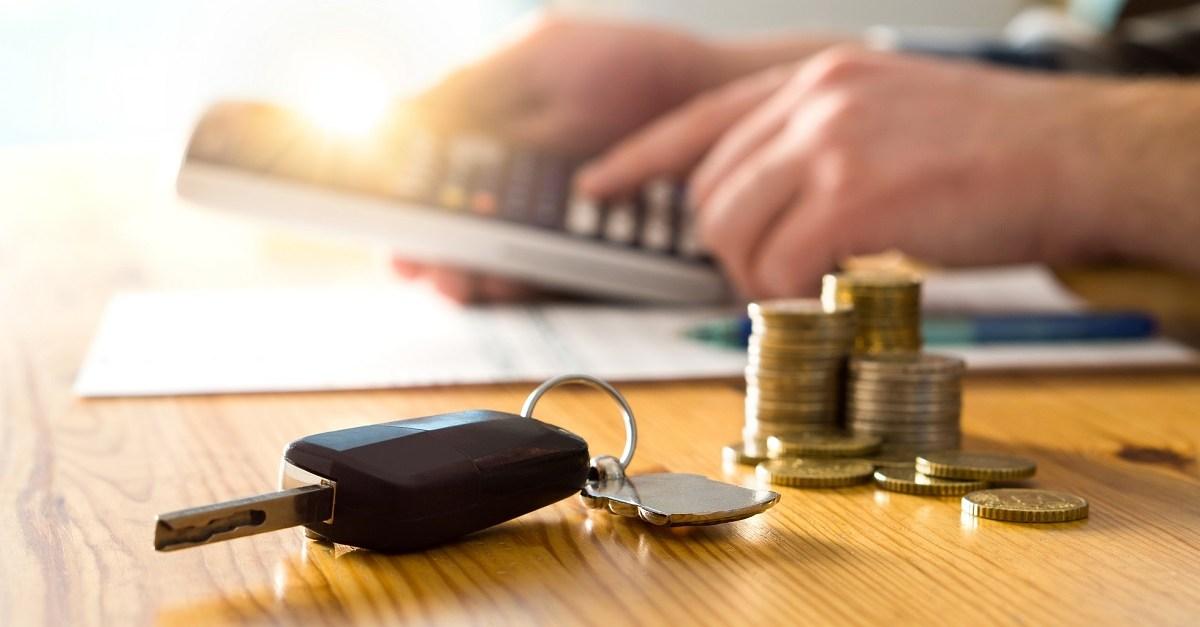 rental car savings