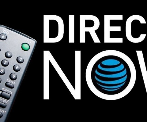 AT&T makes 3 big changes to DirecTV Now's live TV streaming service