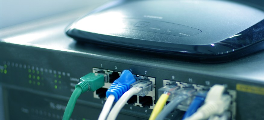 FBI warning: Why you should reboot your router now