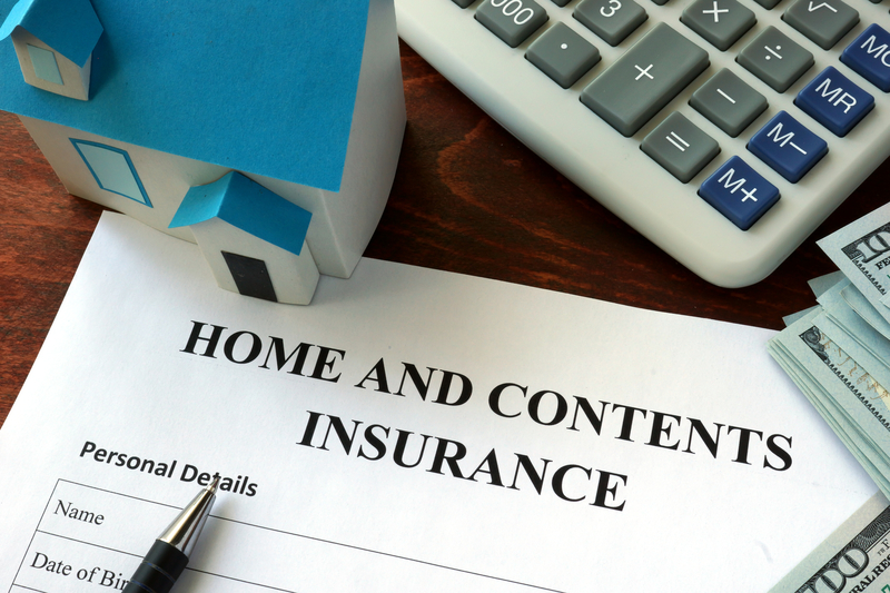 Best and Worst Home Insurance Companies - Clark Howard