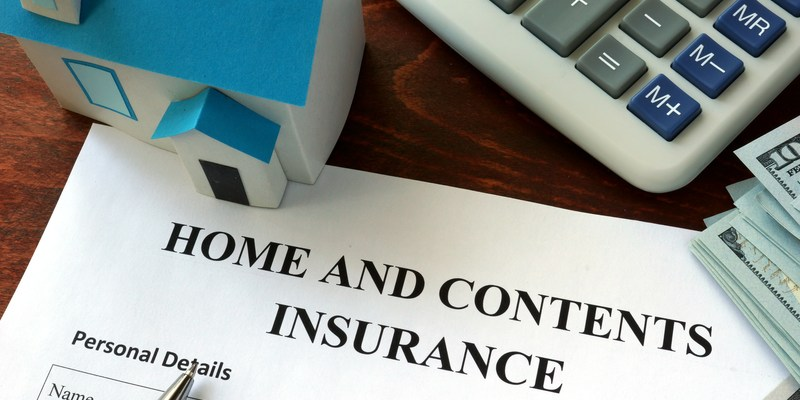 The 4 Best Homeowners Insurance Companies In Georgia ...