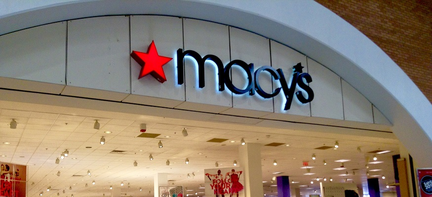 Coming soon: Macy's big change to compete with T.J. Maxx and Ross Dress for Less