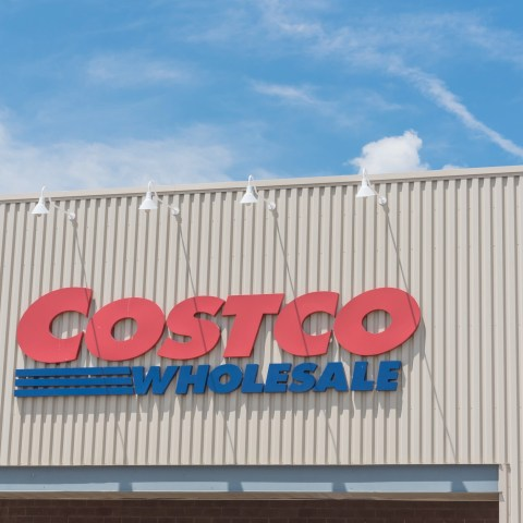 What Credit Cards Can You Use at Costco?