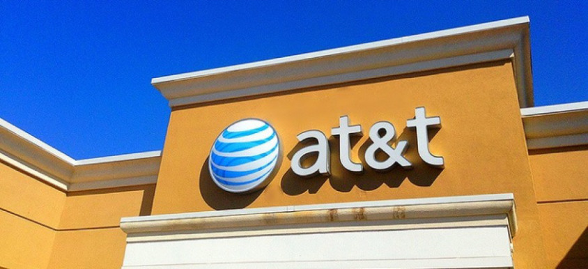 AT&T's new unlimited wireless plans come with these 30+ live TV channels for free