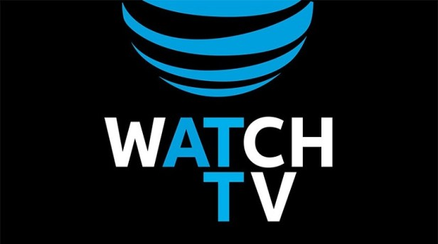 AT&T WatchTV streaming service is $15/month and free for some AT&T unlimited wireless subscribers