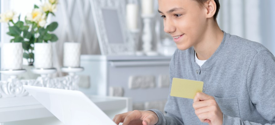 Free credit freezes for kids are coming: Here's what to expect
