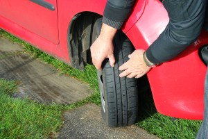 Need New Tires These Are The 10 Best Places To Buy Them Clark Howard