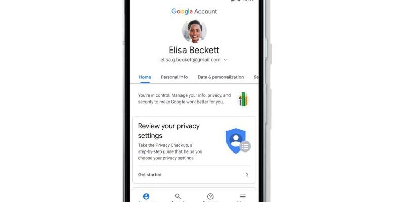 3 things to know about Google's new privacy and security features