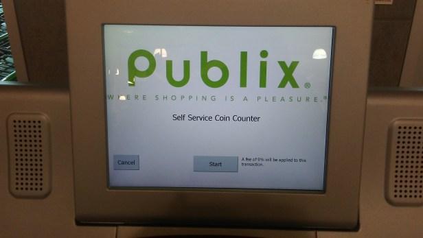 publix coin counter 2