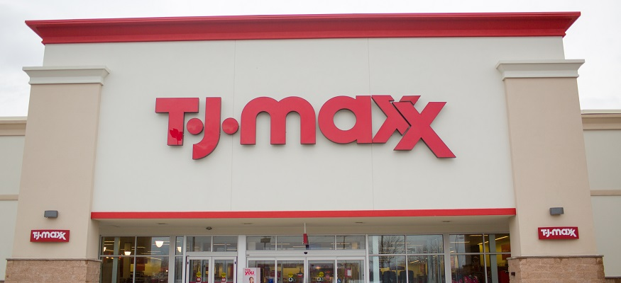 b528d6e22 5 surprising clothing brands you can find at T.J. Maxx - Clark Howard