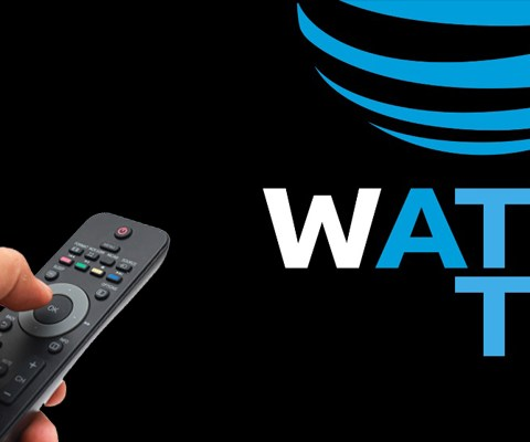 AT&T WatchTV Review: The $15/month live TV streaming service