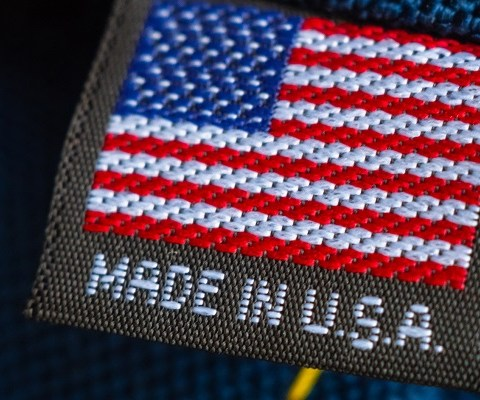 Here Are 100+ Brands That Are Made in the USA