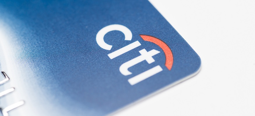 Citi is refunding $335 million to its credit card ...