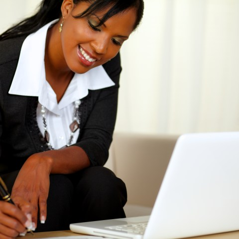Virtual assistant jobs: Another way to make money from home
