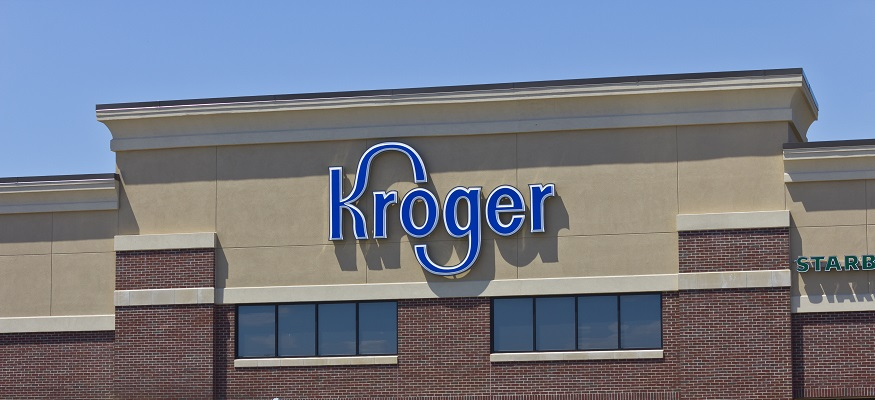 Scam Alert Kroger Is Warning Customers About Fake Coupons Clark Howard