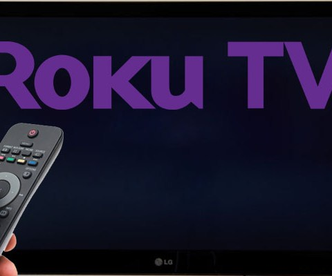 The Roku Channel review: Watch free movies and TV with half the ads