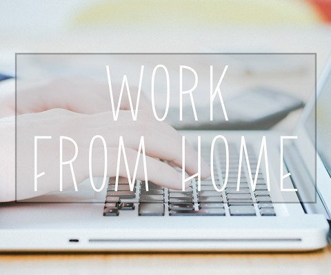 Work from home: Top 15 companies hiring for part-time jobs in 2019