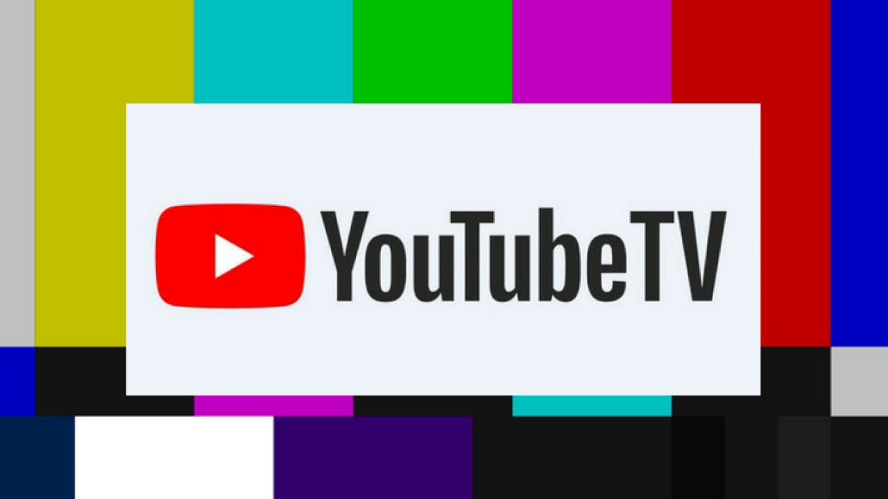 Cord Cutters Are Begging Youtube Tv To Add This Network To