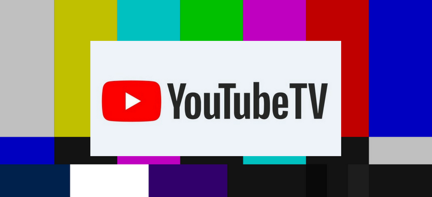Cord-cutters are begging YouTube TV to add this network to its channel lineup