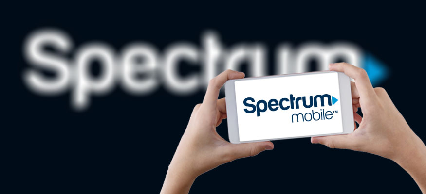 Charter Phone Service >> 7 Things To Know Before You Sign Up For Spectrum Mobile