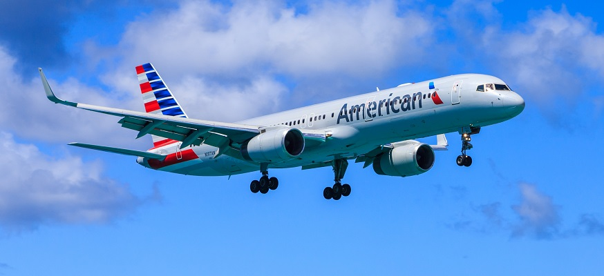 American Airlines is changing the rules for its cheapest fare option