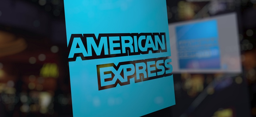Job alert: American Express is hiring and you can work from home