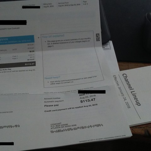 cable bill (2)