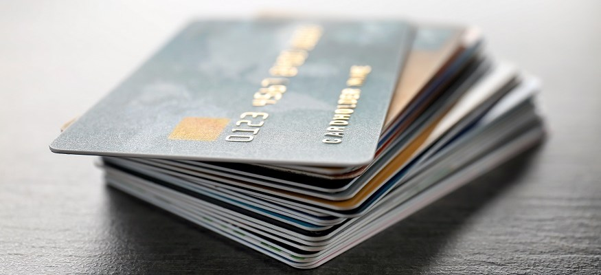 Discover vs. American Express vs. Chase: Which credit card company is best?