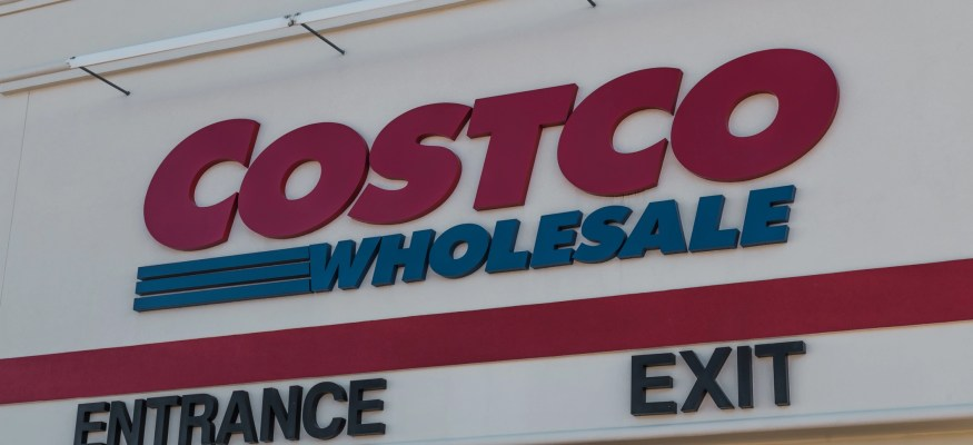 Costco Graduation Announcements 2020.5 Things To Know Before You Use Costco Photo Center Clark
