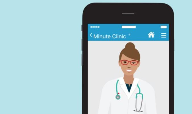 Cvs Minuteclinic Virtual Visits 5 Things To Know Clark Howard