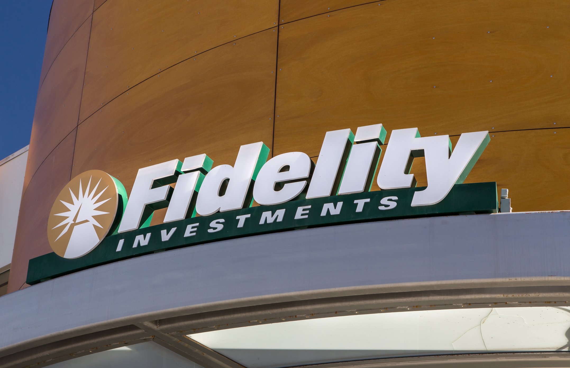 Fidelity investments world points credit card wendel property investments cc