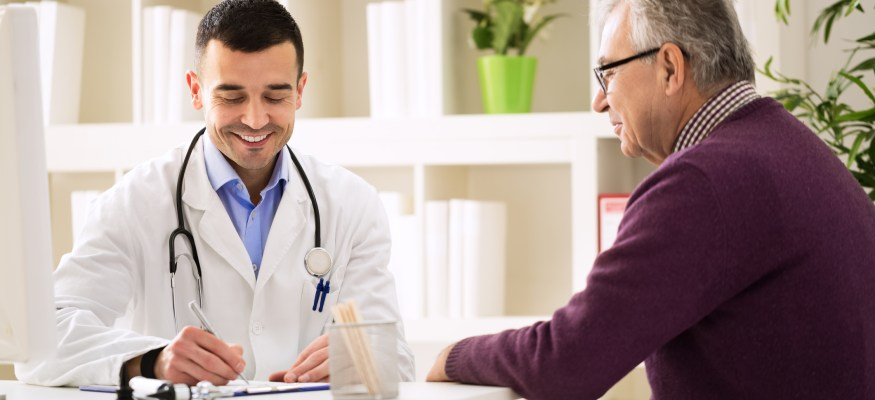 What options do you have to negotiate medical bills?