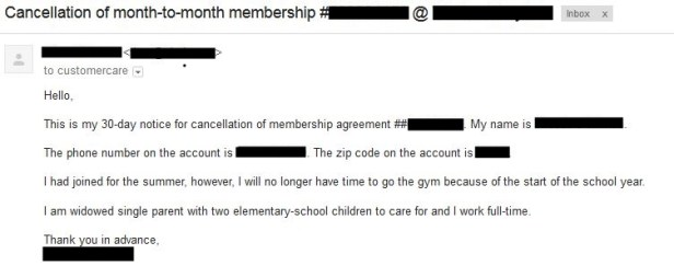 gym cancellation letter 1 (2)