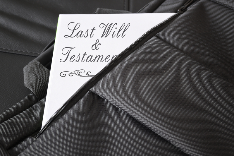 photo regarding Free Printable Last Will and Testament, Ohio named Suitable on the web will company: Evaluating 4 cost-free or reasonably priced alternatives