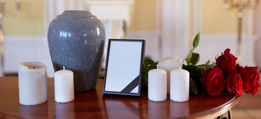 Low-Cost Cremation Services: 5 Things to Know