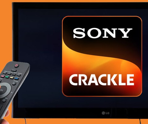 Sony Crackle review: The free way to stream hit TV shows and movies