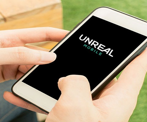 Unreal Mobile: Clark Howard reviews the $10/month cell phone plan