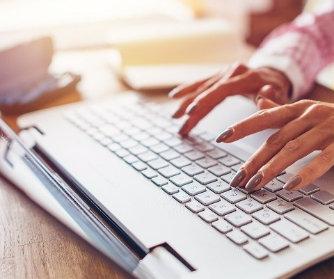 Work from home: The top 40 companies hiring for flexible jobs in 2018