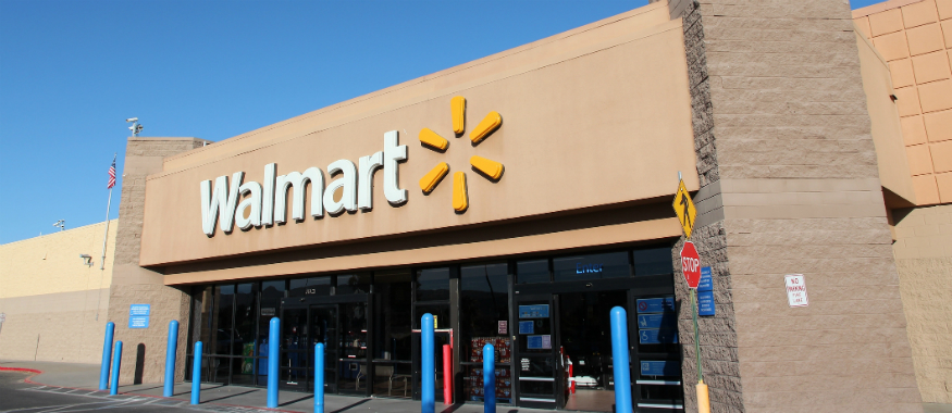 Walmart Free Grocery Pickup: 7 Things to Know Before Your First Order