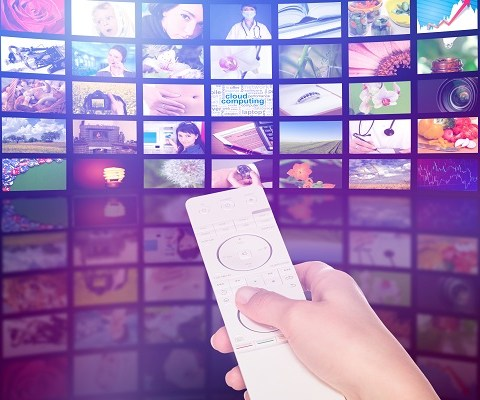 Philo vs. AT&T WatchTV: Which cheap live TV streaming service is best?