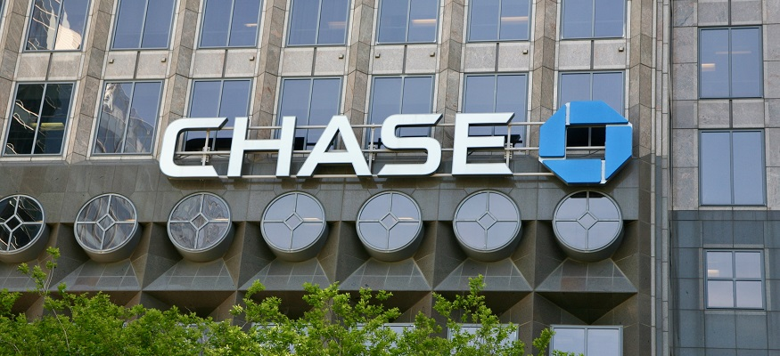 Every Chase cardholder needs to know about this new security feature
