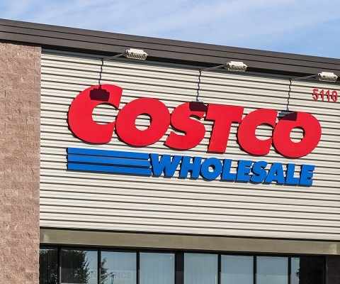 f4fa4a03e6 6 things to know about Costco s return policy Shopping   Retail January 29