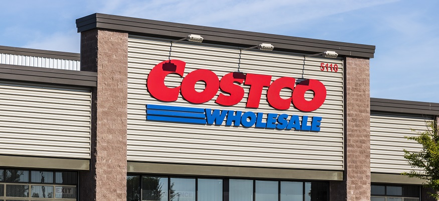 8 Things To Know About Costco S Mortgage Program Clark Howard