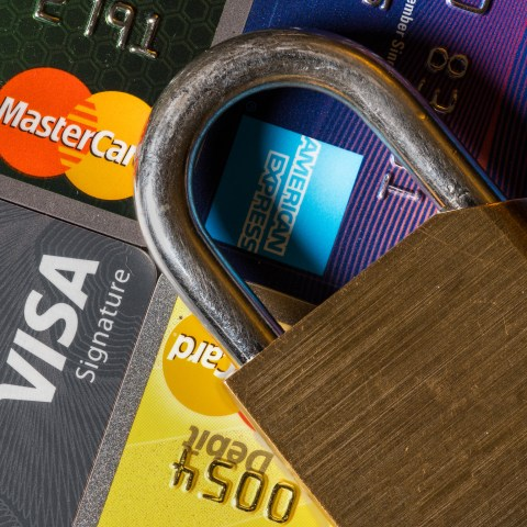 Credit freezes are (finally!) free for everyone: What you need to know