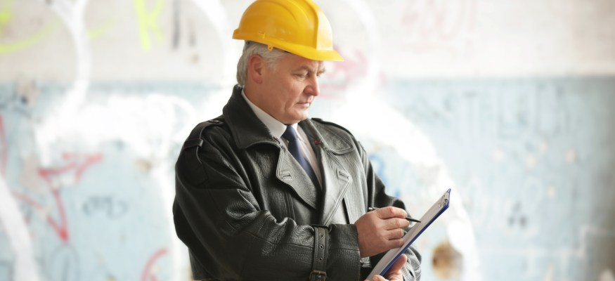 Things to know before you deal with a claims adjuster