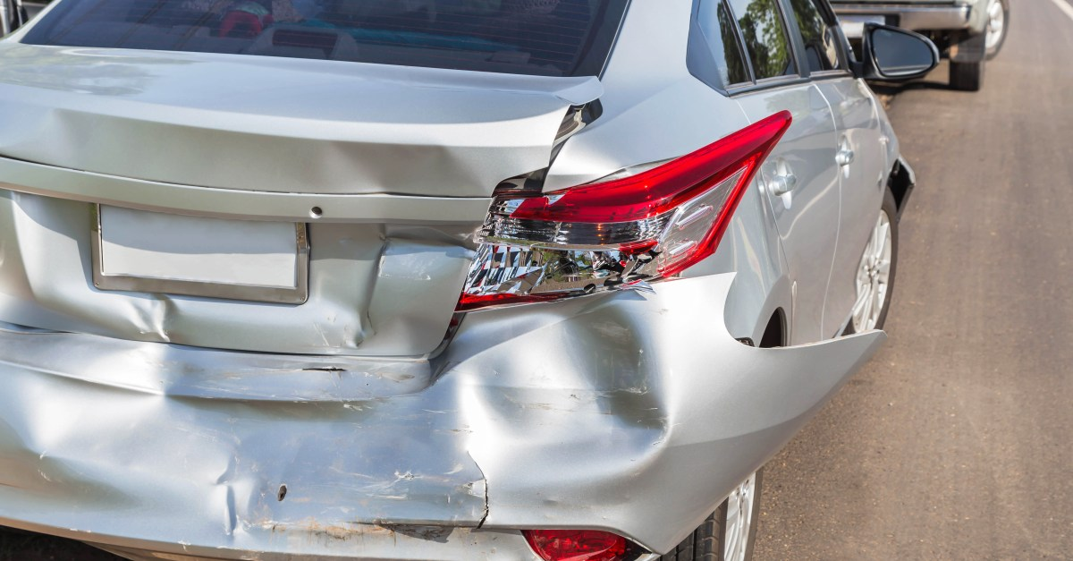 Salvage cars: Things to know