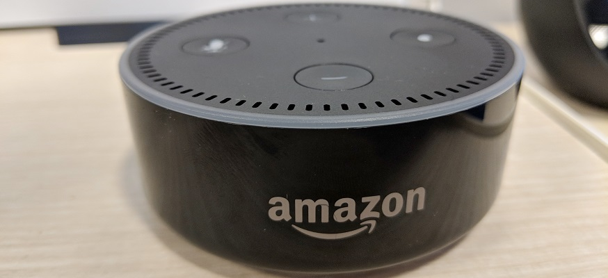 Amazon Alexa changes: 10 new features coming to your Echo device