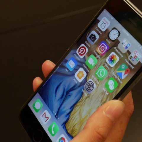 How to cut down on mobile data use on your iPhone or Android