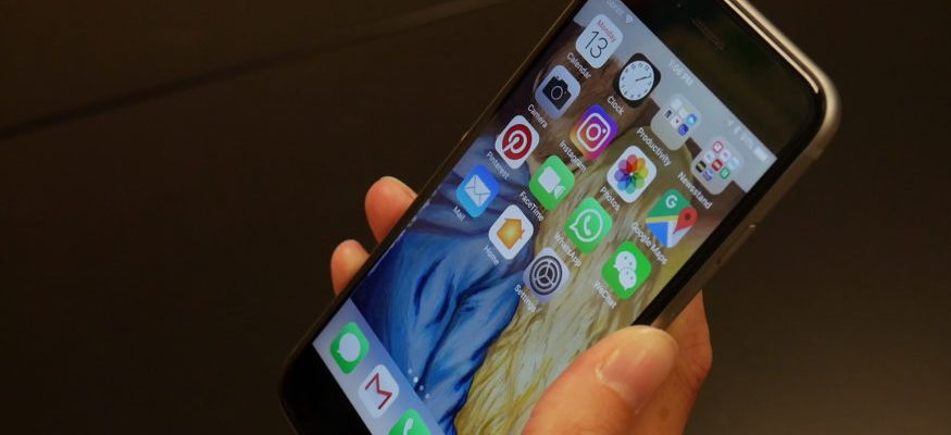 How to Use Less Mobile Data on Your iPhone or Android