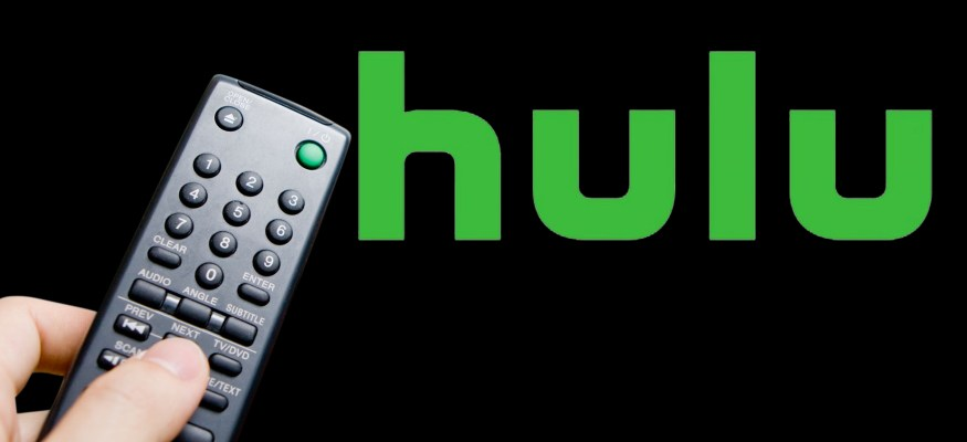 Hulu with Live TV is adding 5 more channels that YouTube TV doesn't offer